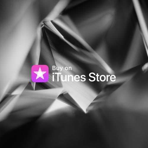 TAU002 iTunes