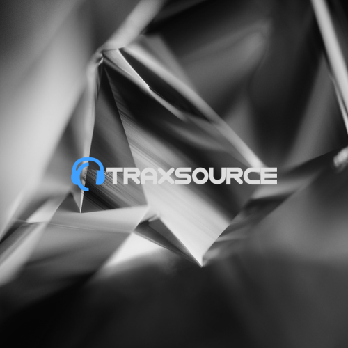 TAU002 Traxsource