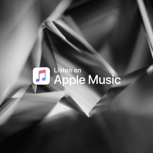 TAU002 Apple Music