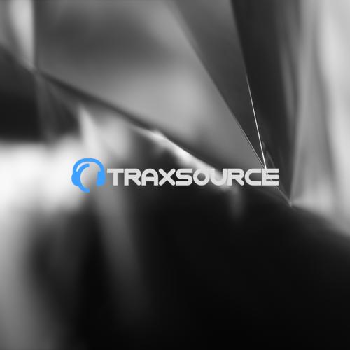 TAU003-Traxsource.png