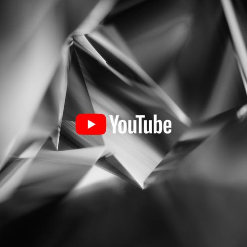 TAU002 YouTube