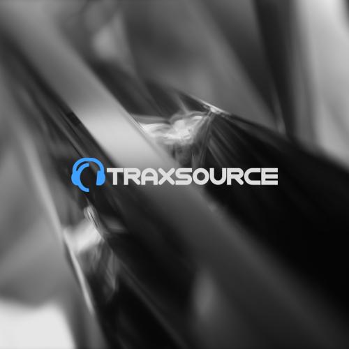 TAU004 Traxsource