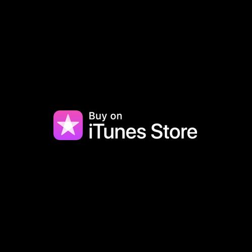 TAU005 iTunes