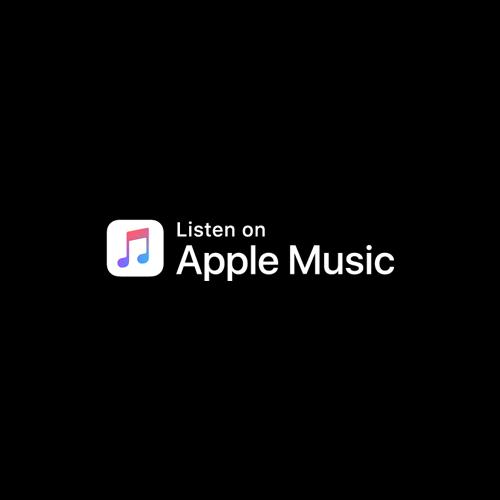 TAU005 Apple Music