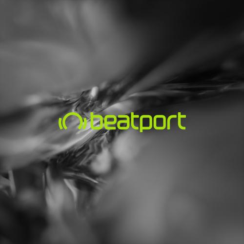 TAU007 Beatport