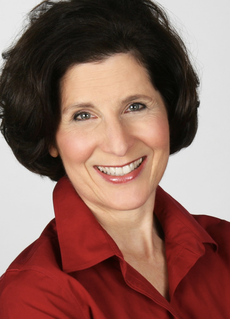 Joan Covino.png