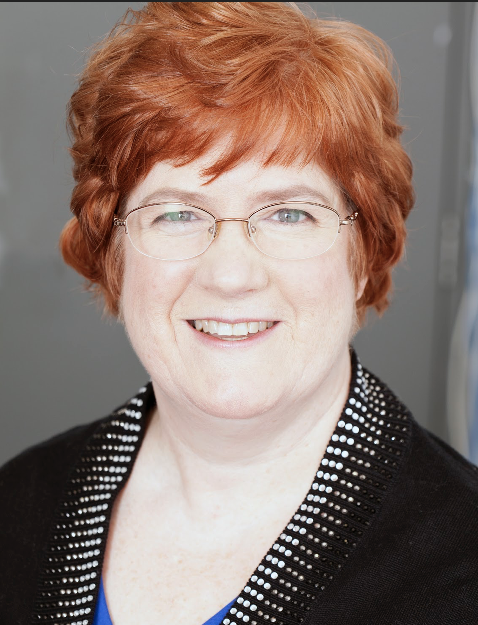 Marie Gertje.png