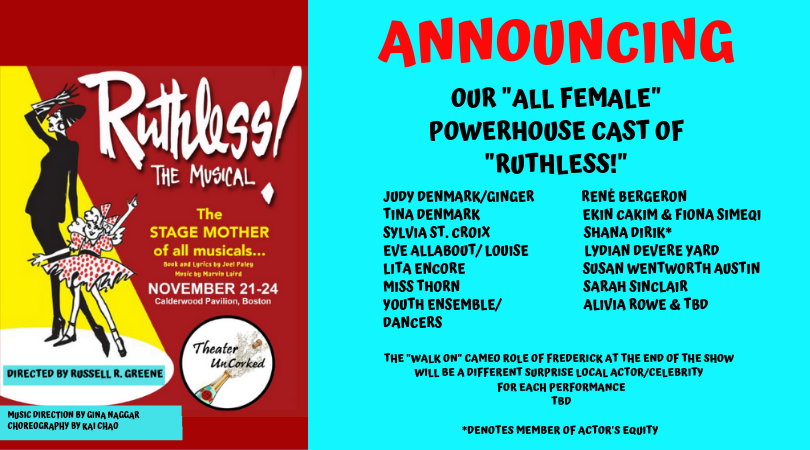 ANNOUNCING OUR _ALL FEMALE_ POWERHOUSE CAST OF _RUTHLESS!_.png