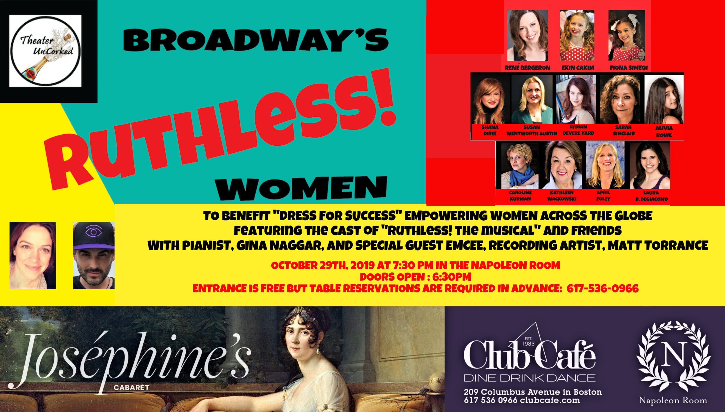 FEATURING THE CAST OF rUTHLESS! THE MUSICAL ........AND.png
