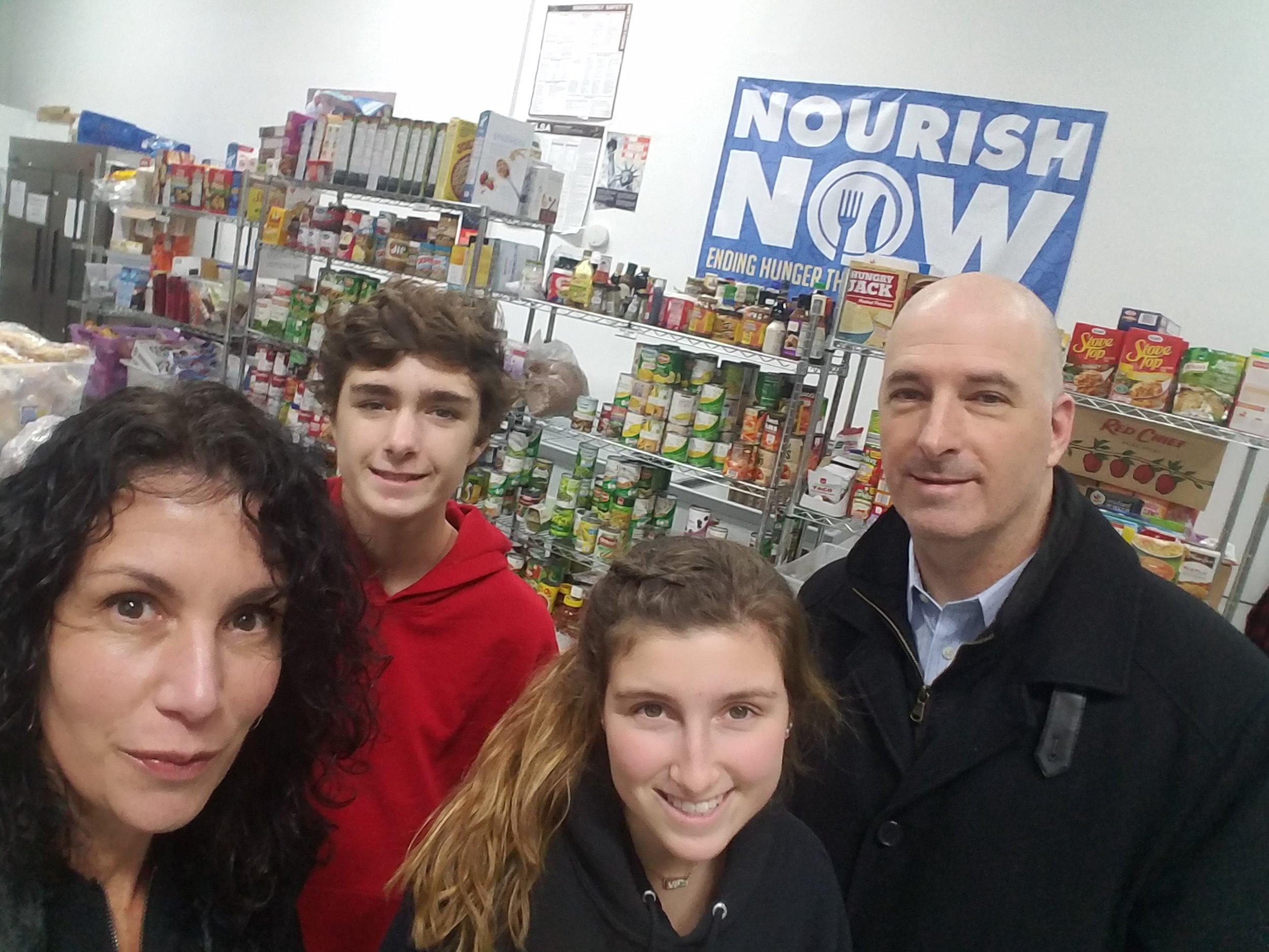 Nourish Now Feldman Family.jpg