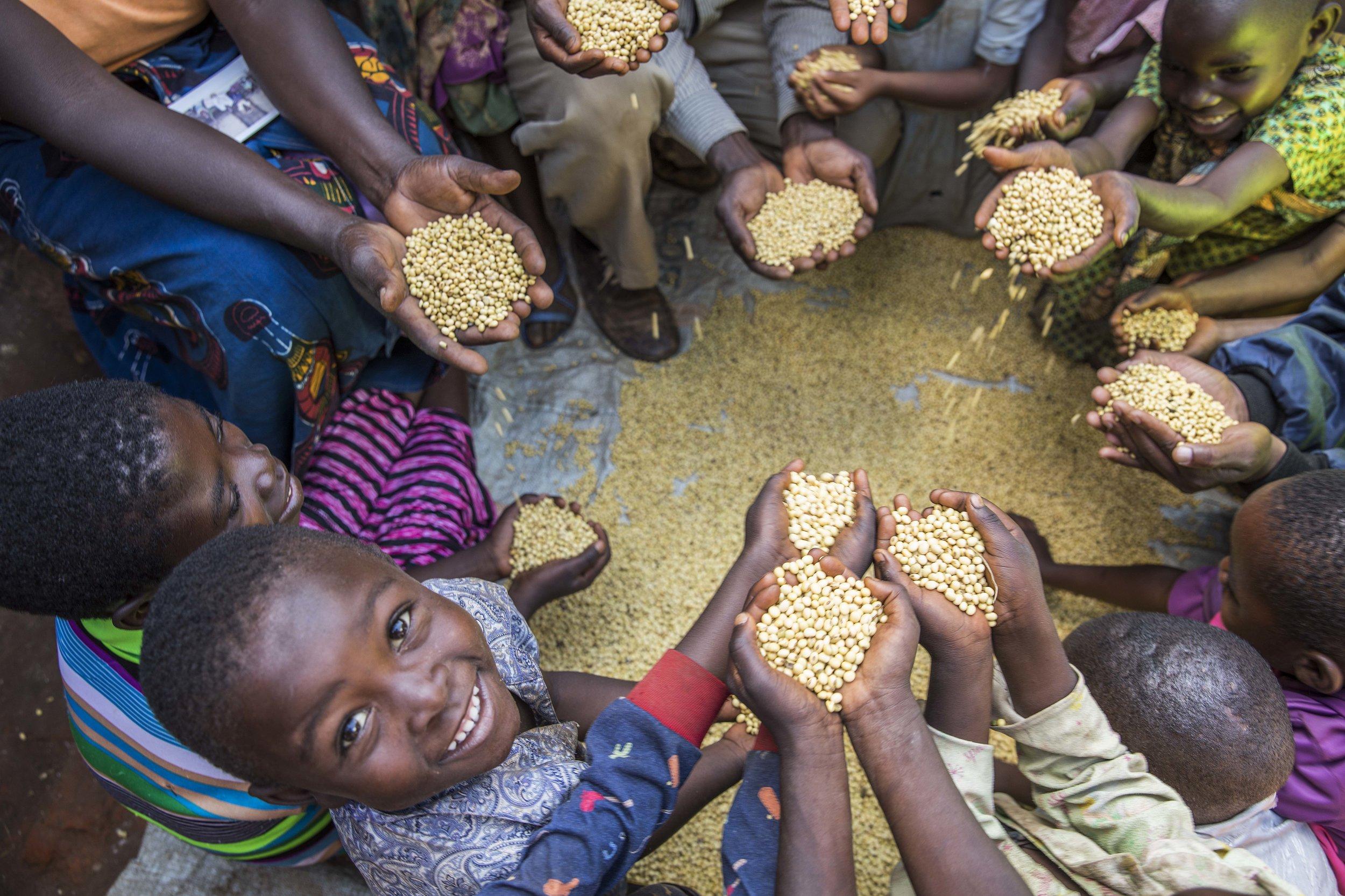 Yamba Malawi.jpg