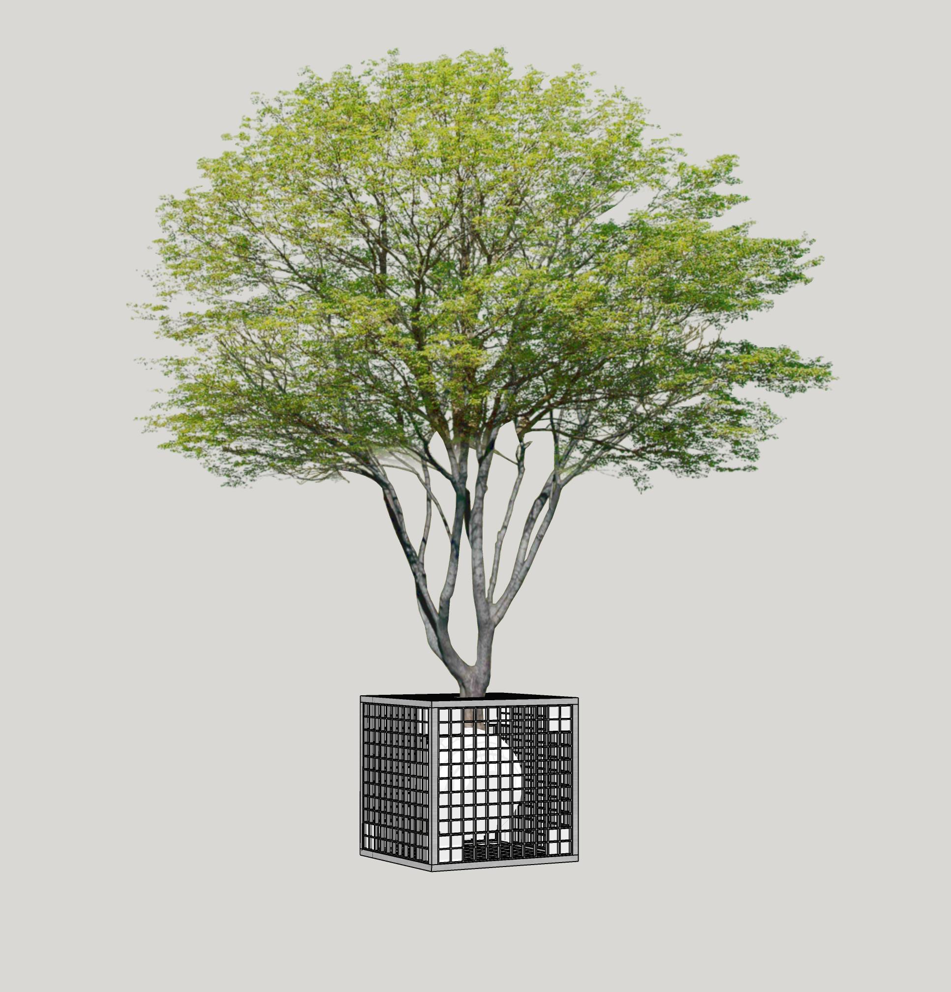 3D model boomveer frame.jpg
