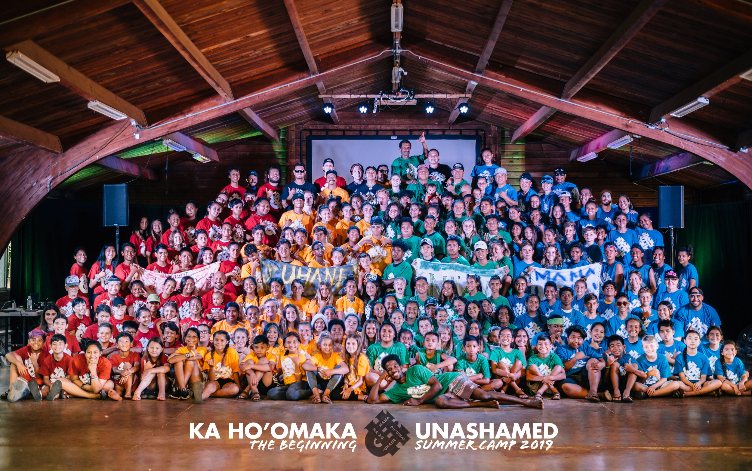 unashamed-hawaii-maui-oahu-summer-camp