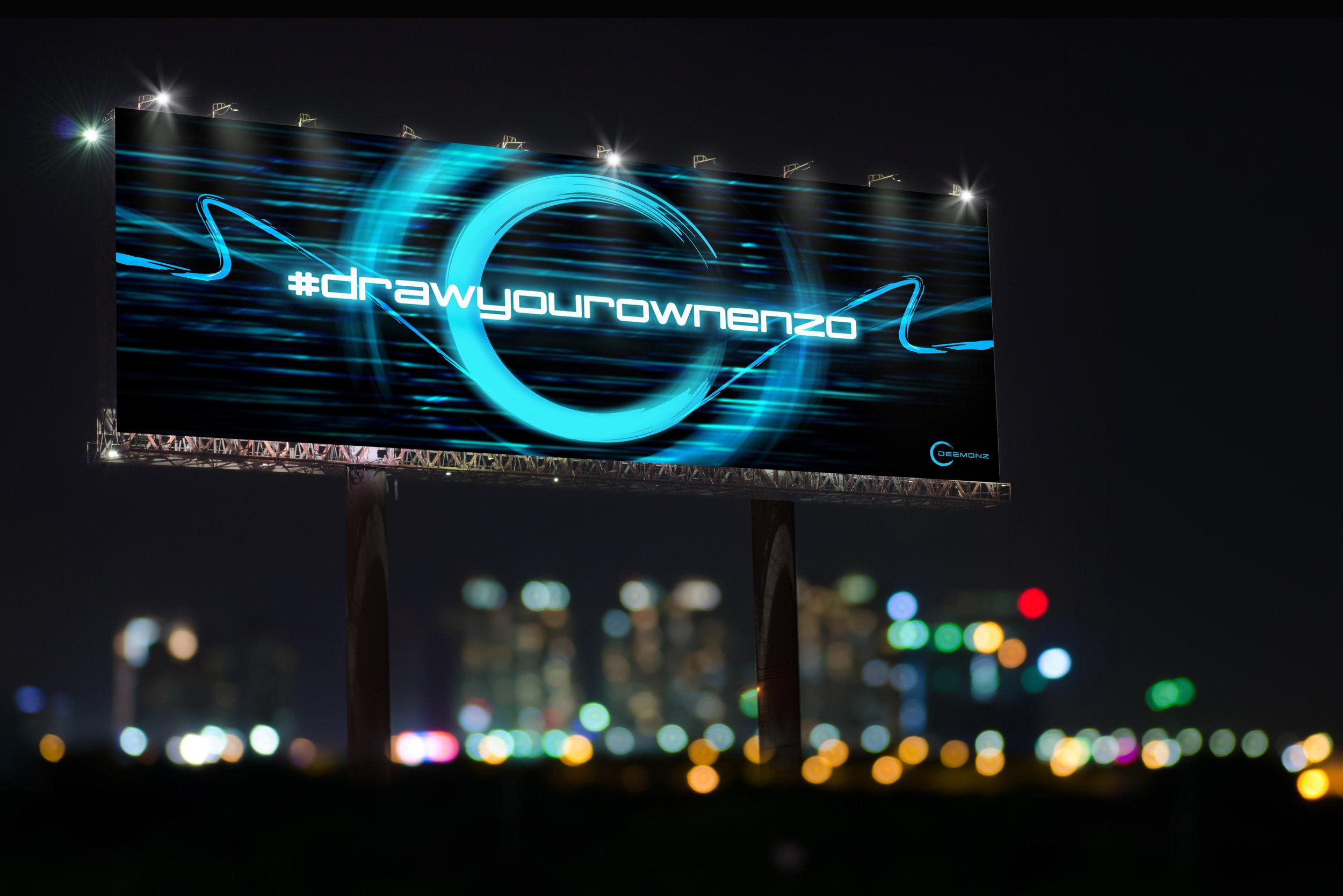 Billboard_enzo4.jpg