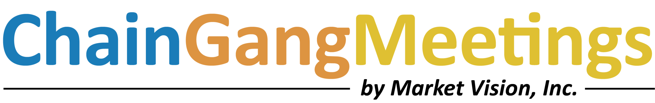 ChainGangMeetings LOGO.png