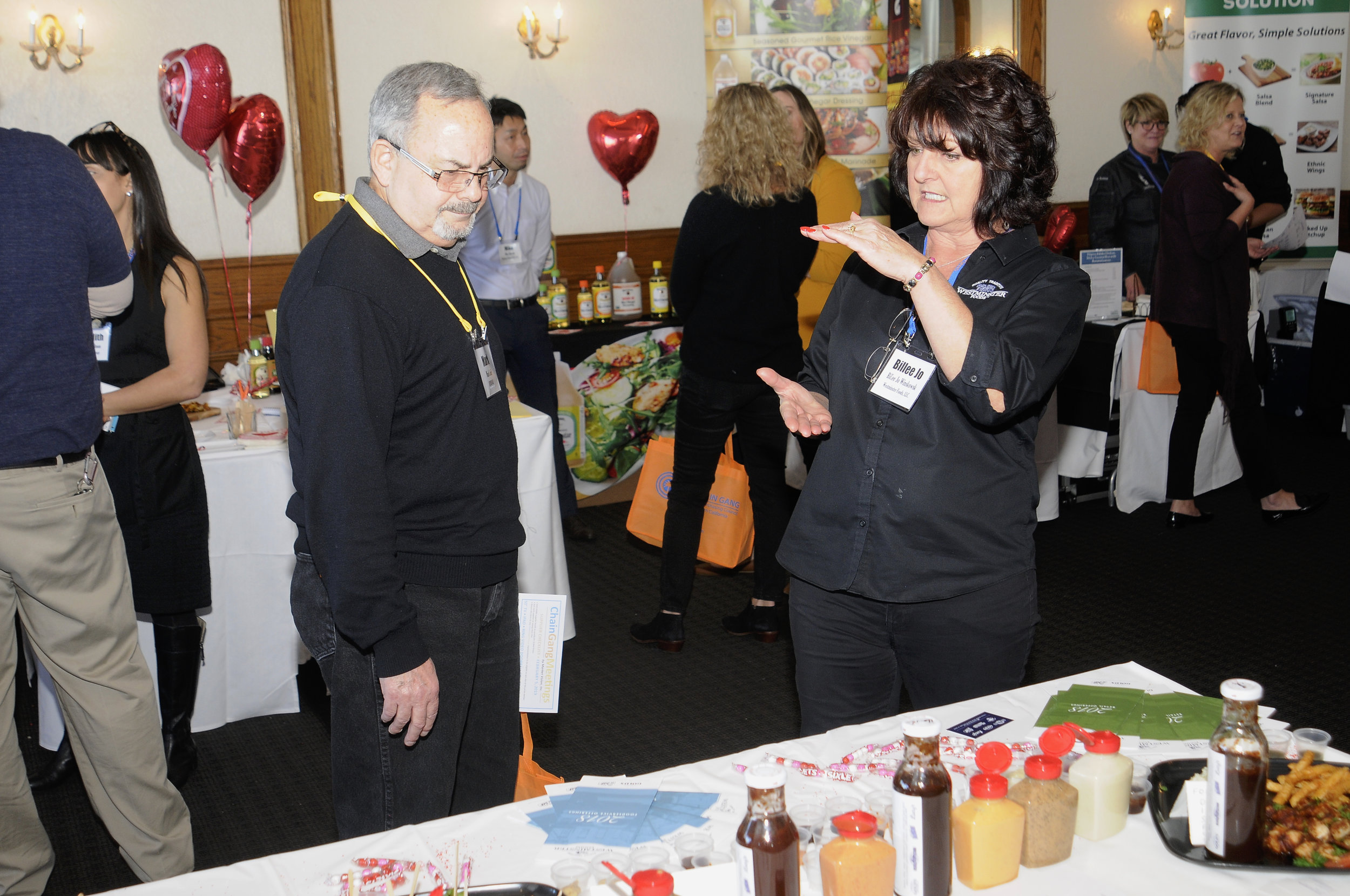 040 Market Vision Event at The Reef in Long Beach 02-05-19.jpg
