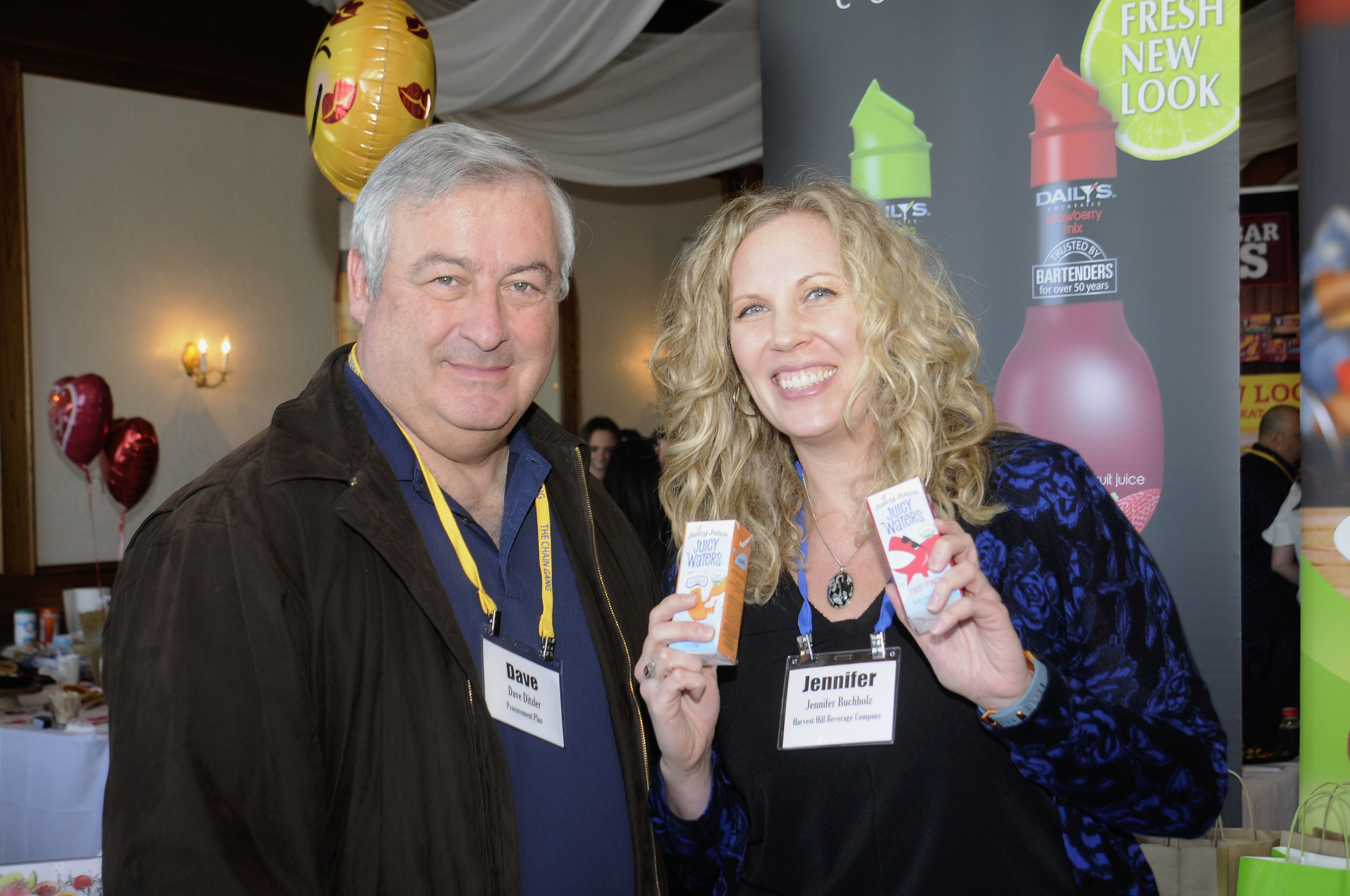047 Market Vision Event at The Reef in Long Beach 02-05-19.jpg