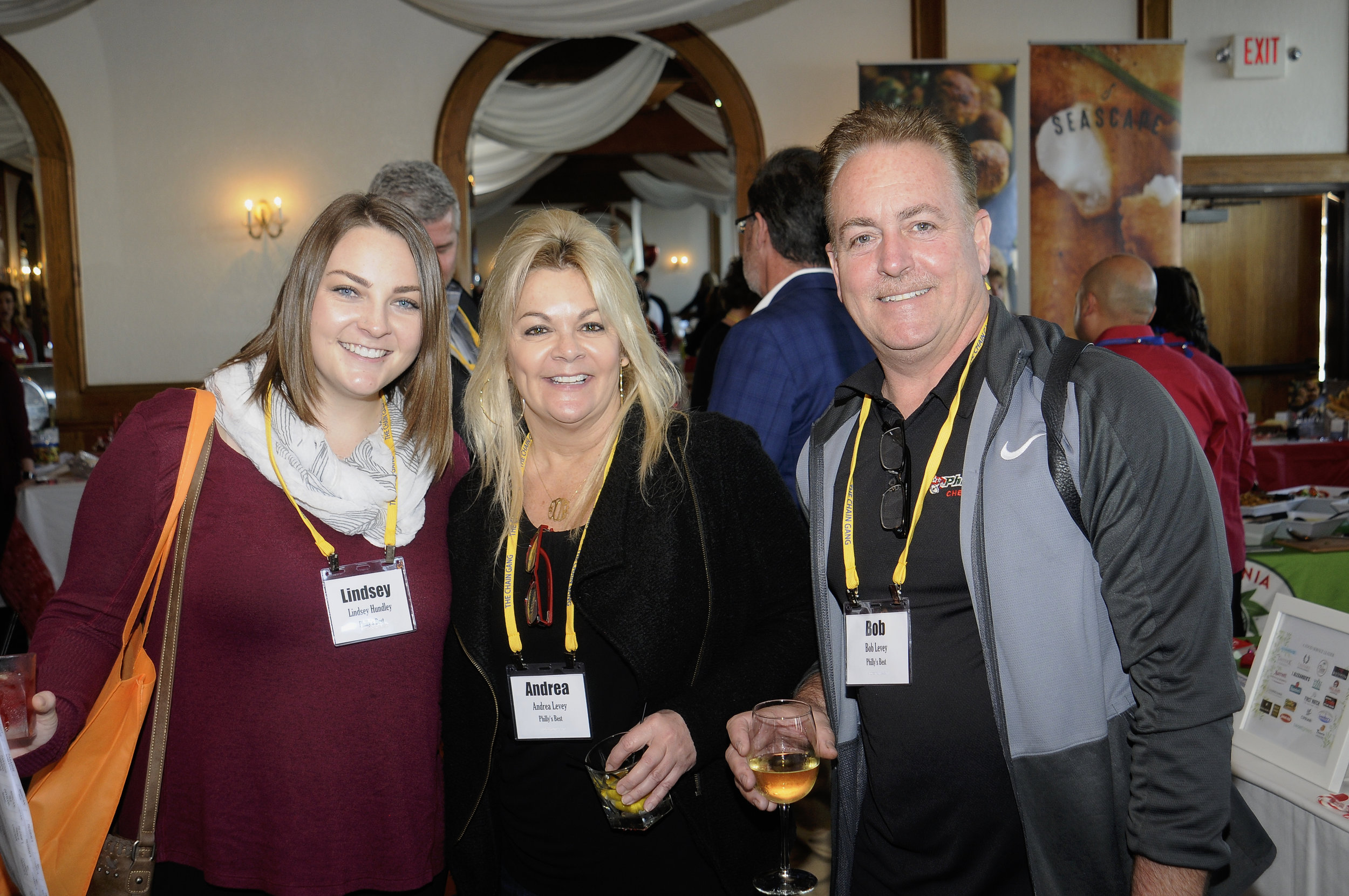 063 Market Vision Event at The Reef in Long Beach 02-05-19.jpg