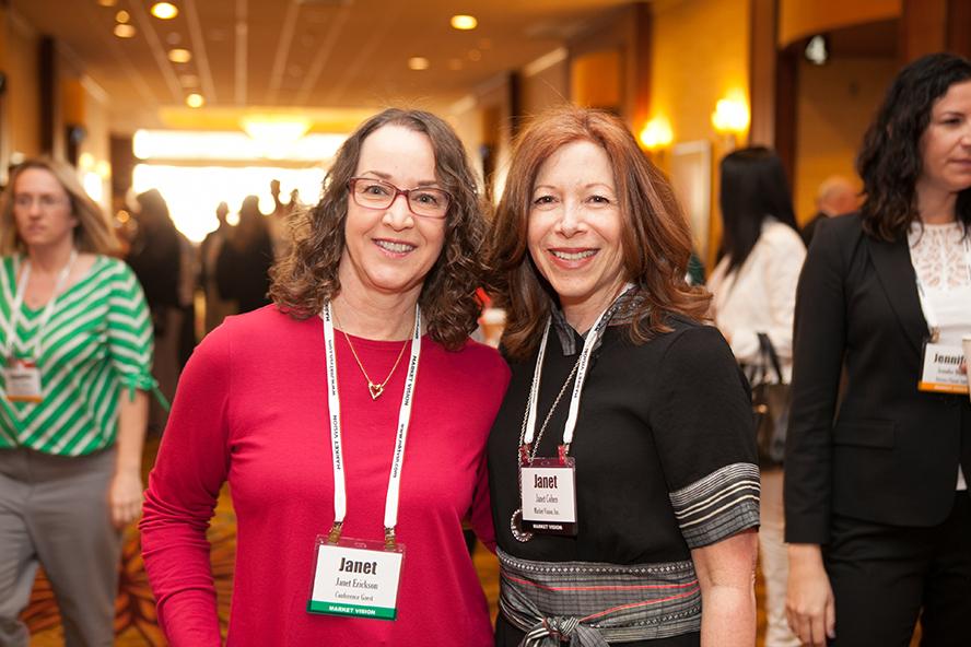 _Janet Cohen & Janet Erickson.jpg
