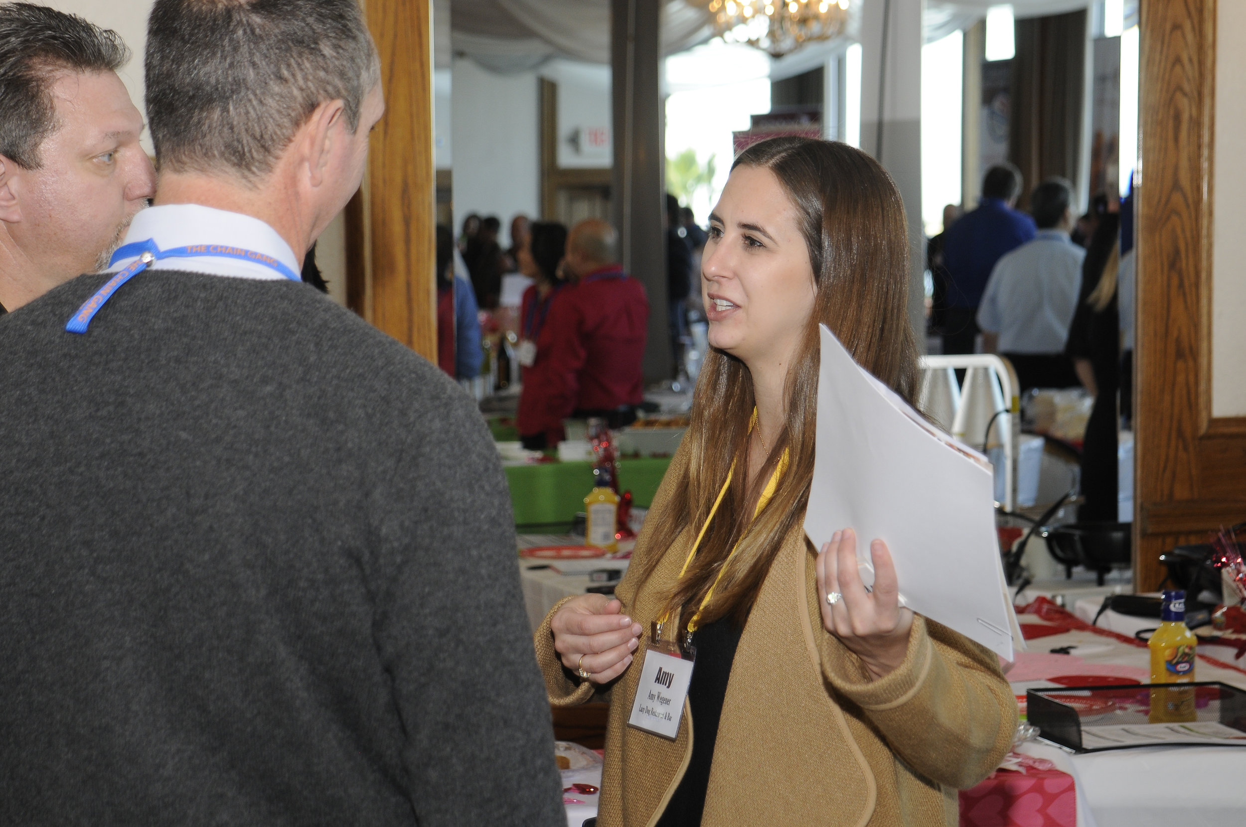 069 Market Vision Event at The Reef in Long Beach 02-05-19.jpg