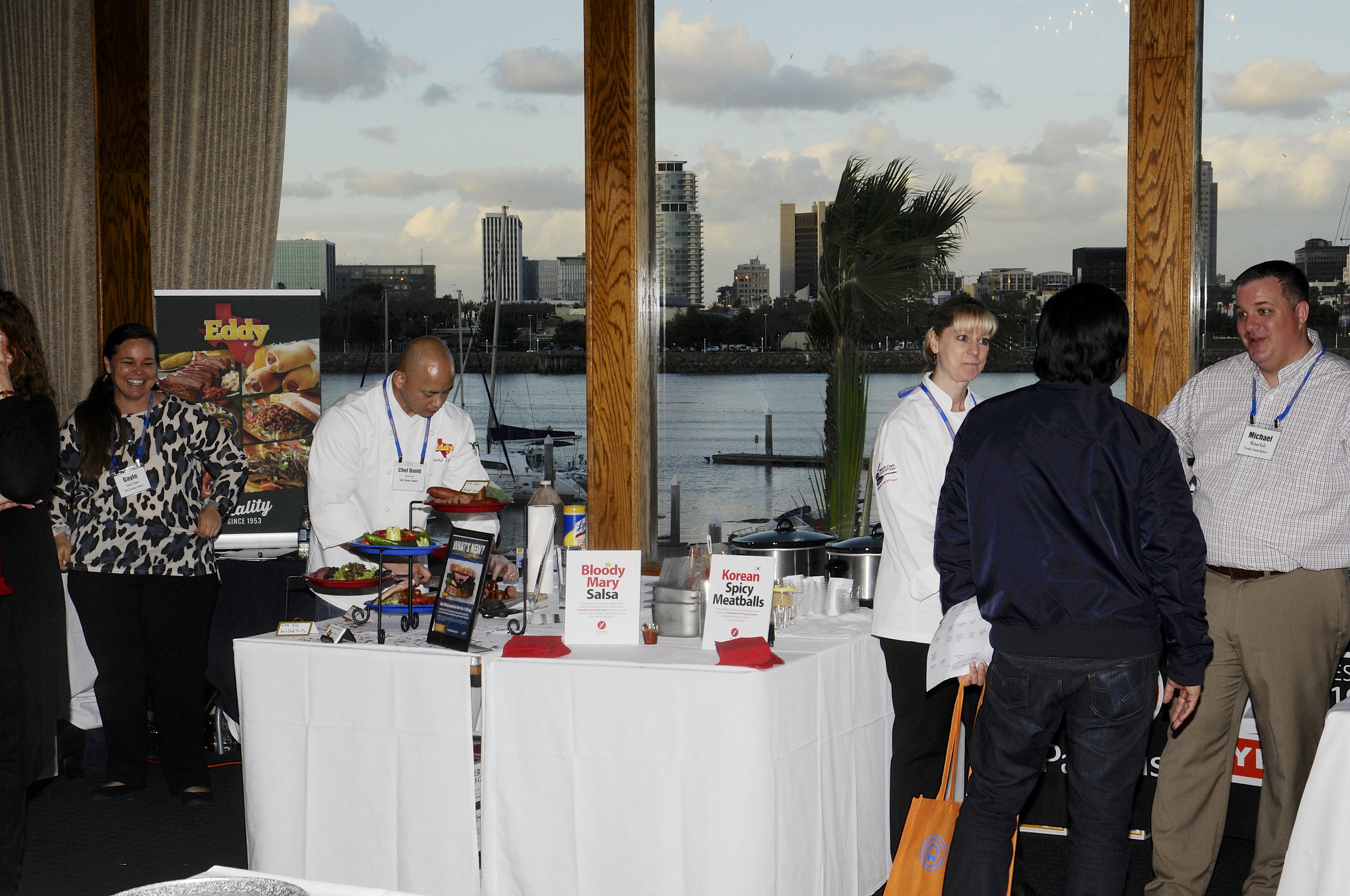 075 Market Vision Event at The Reef in Long Beach 02-05-19.jpg