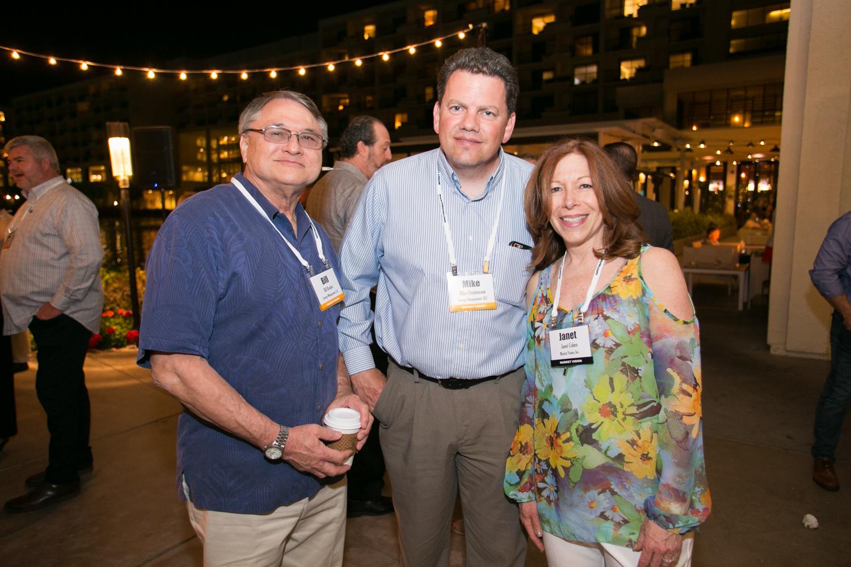 Cohen with Synergy Group-Braden & Christensen.jpg