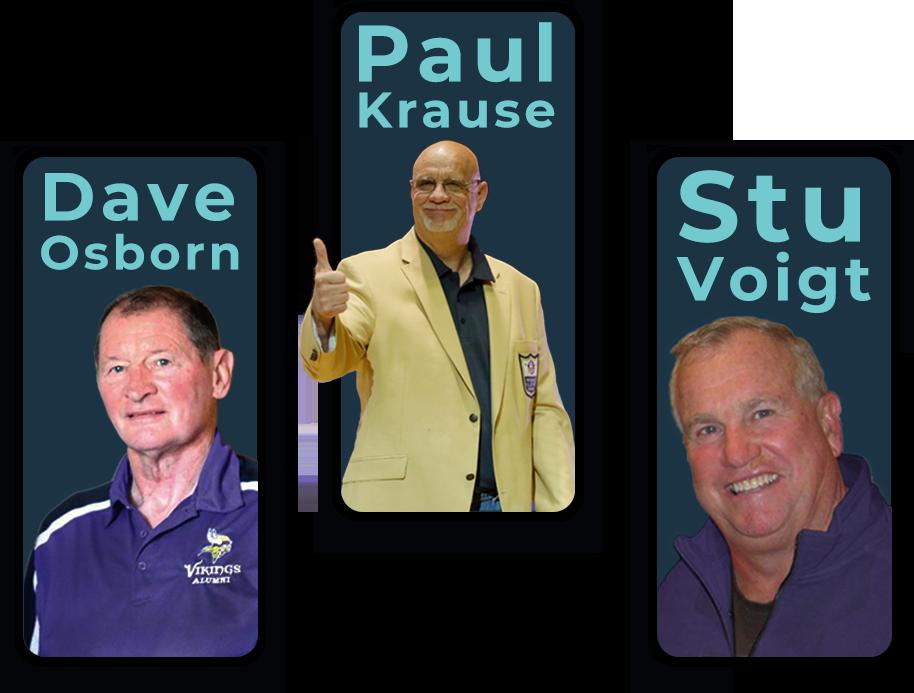 Stu Paul Dave Phones.png