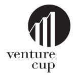 Venture-cup.png