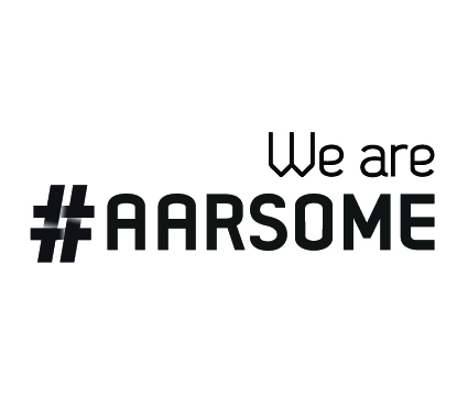 TAG - we are AARSOME.jpg