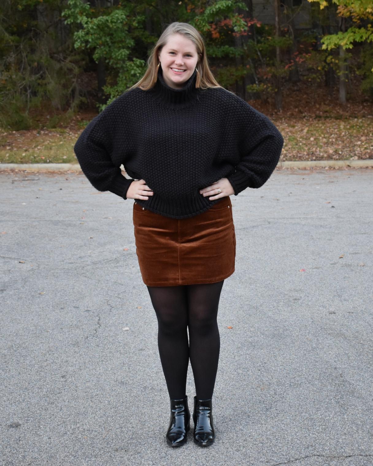 BlackSweaterSkirt4.JPG