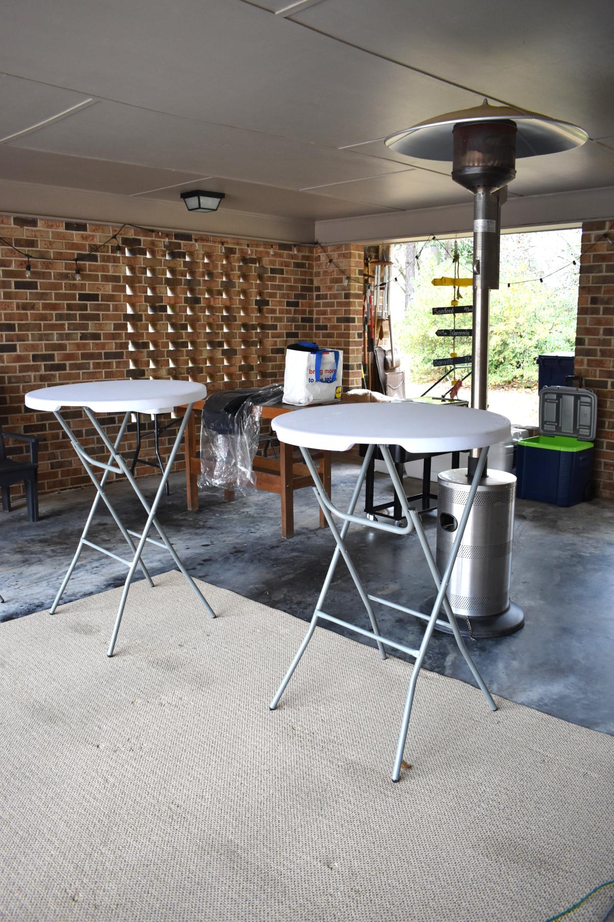Outside_cocktail_setup.JPG