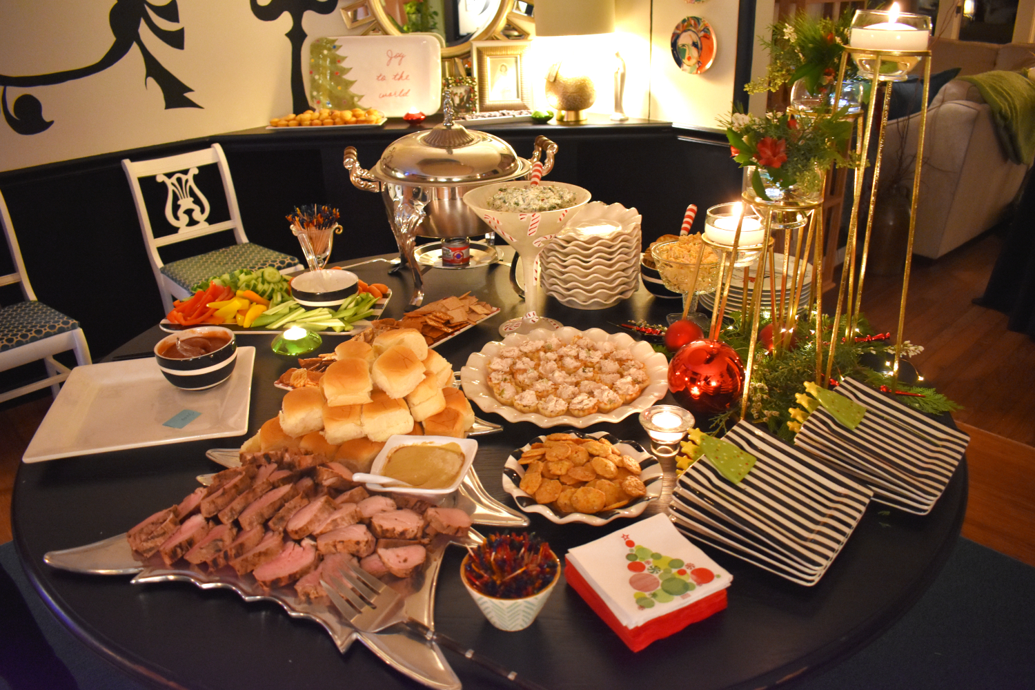 Party_table_setting2.JPG