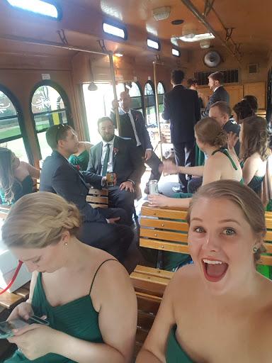 taryn's wedding.jpg