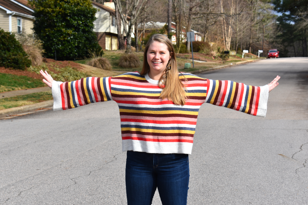 StripedSweater2.JPG