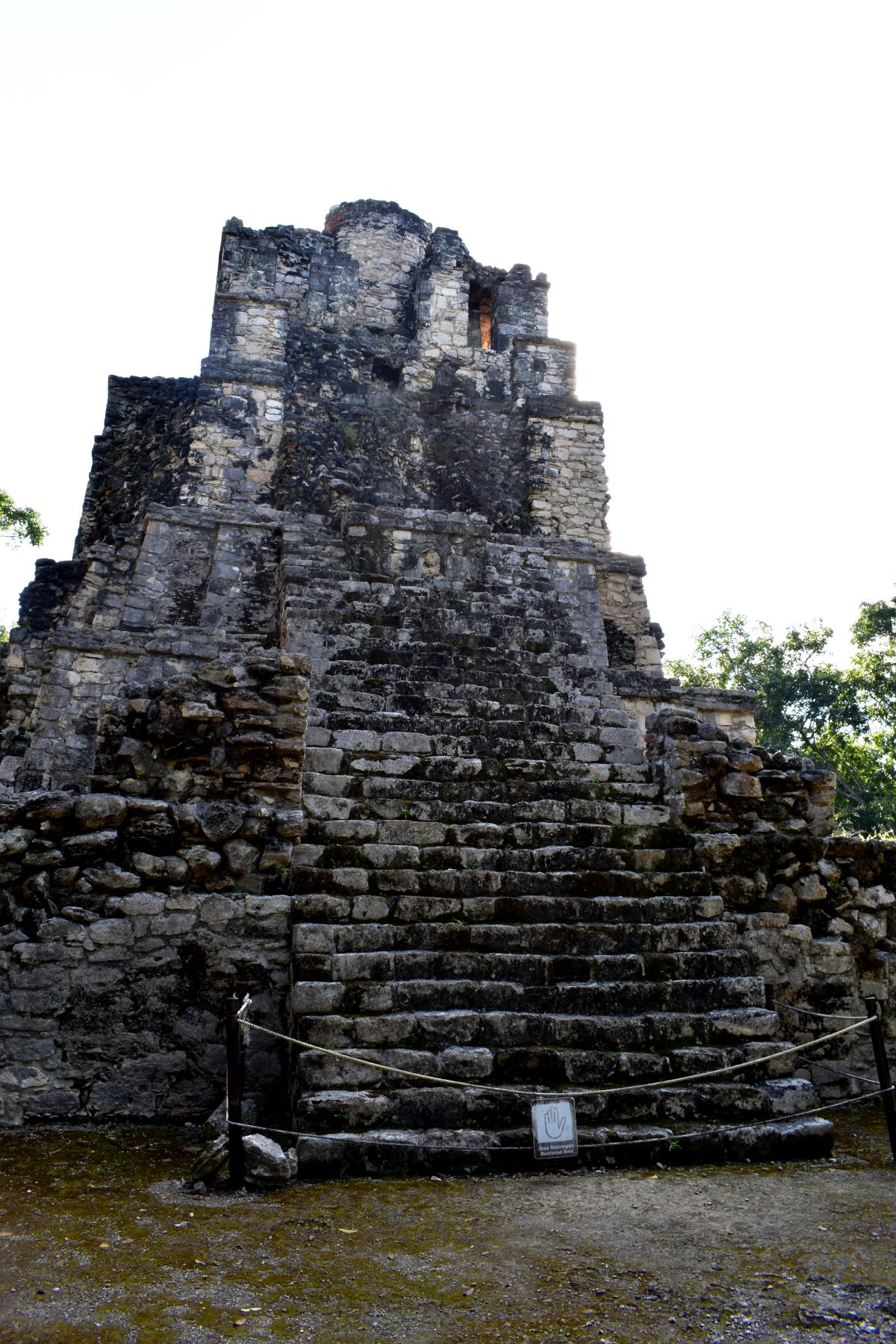 Ruins7.JPG