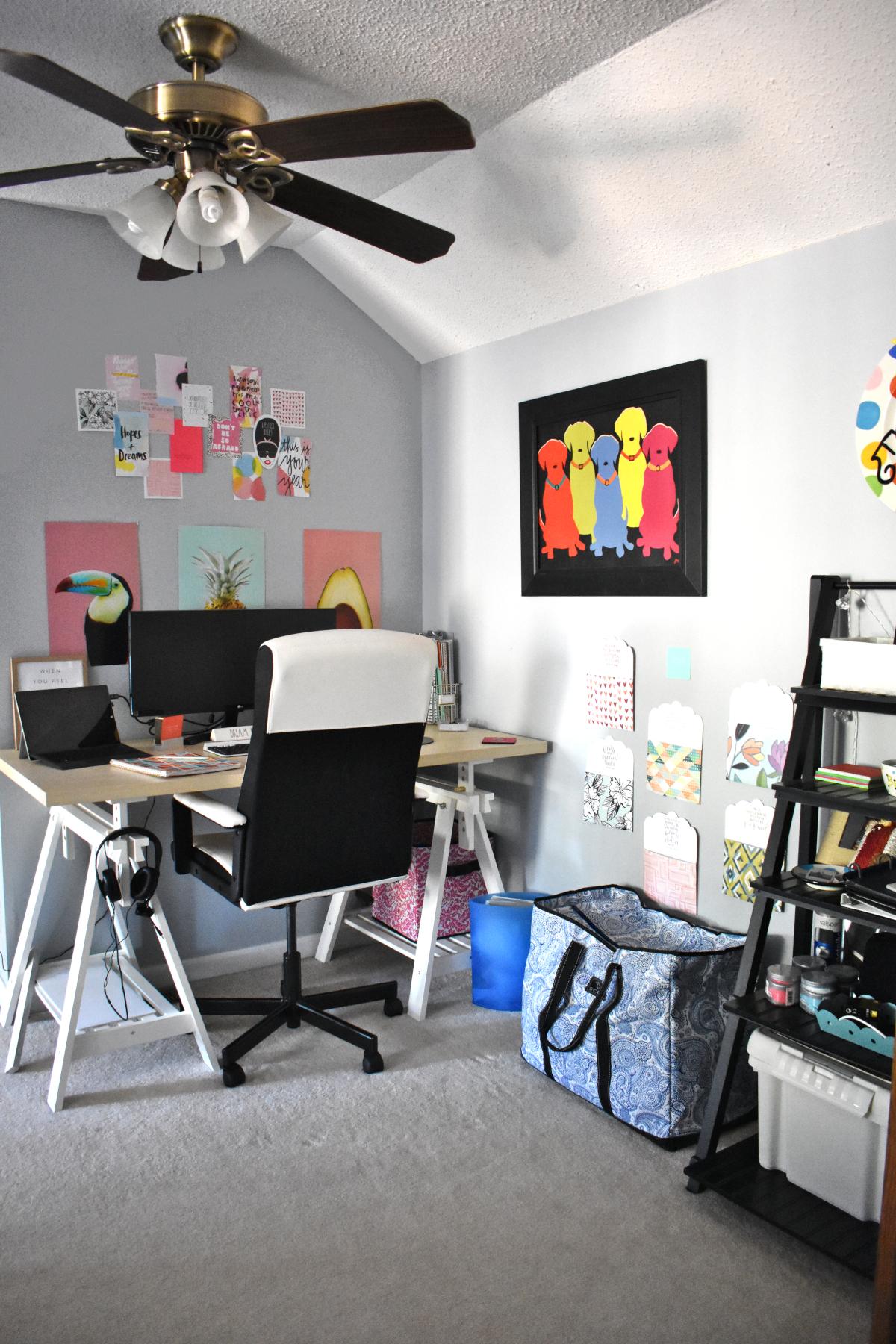 office5.JPG