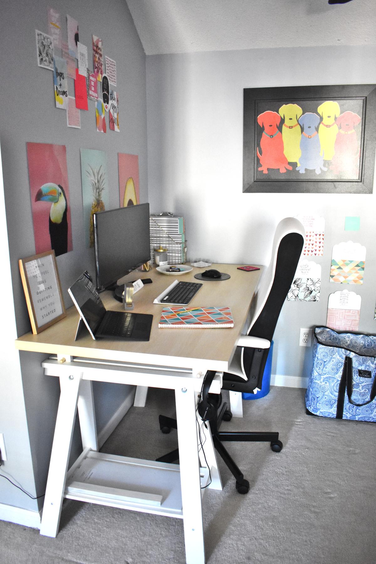 office6.JPG
