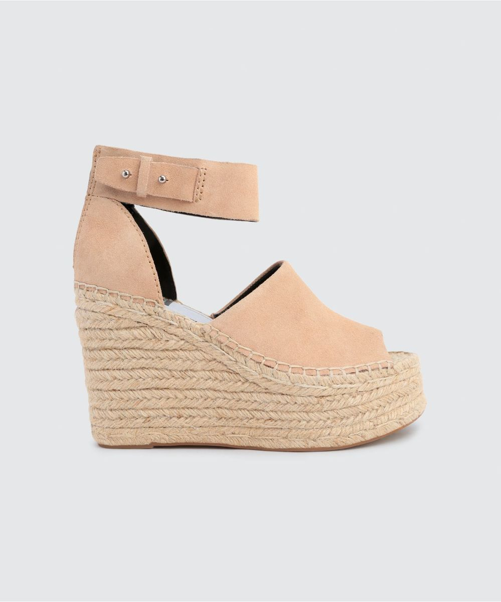 DOLCEVITA-WEDGES_STRAW_BLUSH_SIDE_1200x1200.jpg