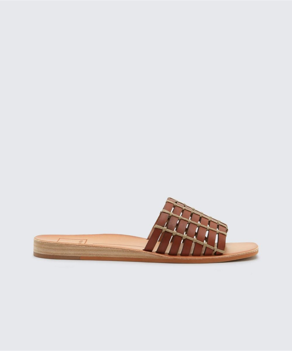 DOLCEVITA-SANDALS_COLSEN_BROWN_SIDE_1200x1200.jpg