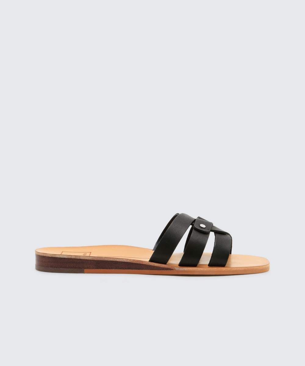 DOLCEVITA-SANDALS_CAIT_BLACK_SIDE_1200x1200.jpg