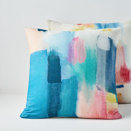 modern-watercolor-pillow-covers-1-c.jpg