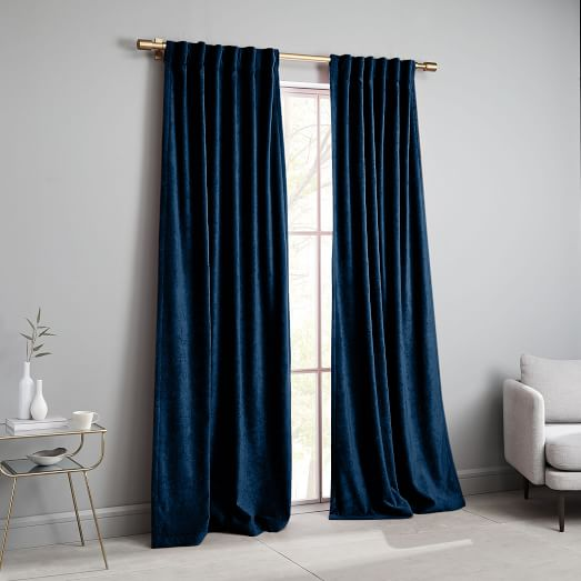 worn-velvet-curtain-regal-blue-3-c.jpg