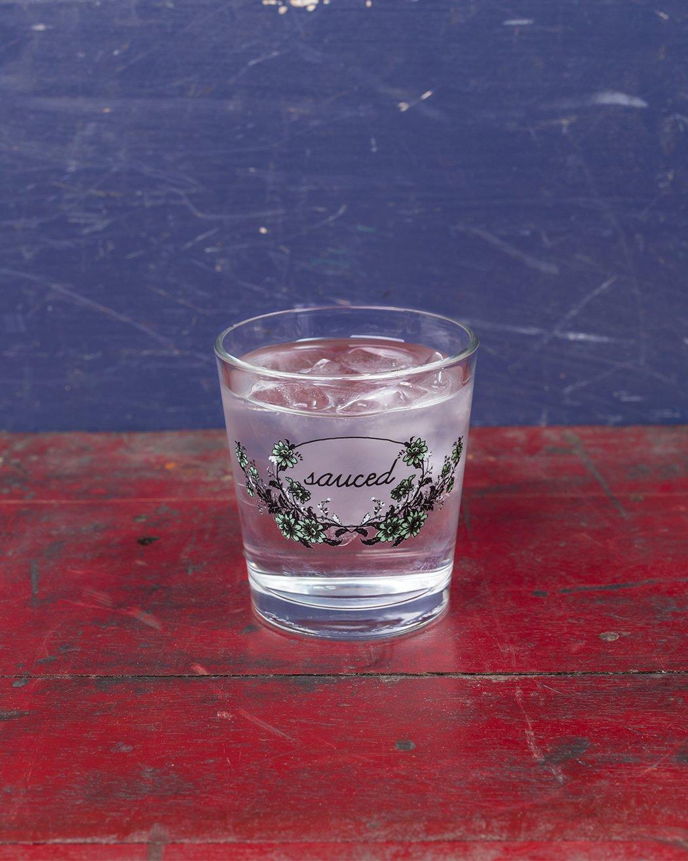 00-sauced-fishs-eddy-glassware-under-the-influence-drunken_1050x.jpg