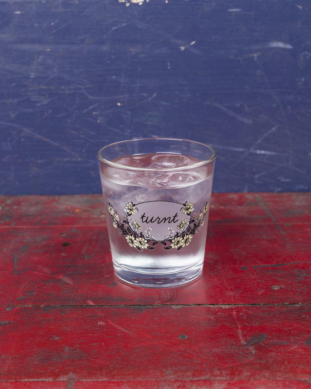 00-turnt-fishs-eddy-glassware-under-the-influence-drunken_1050x.jpg