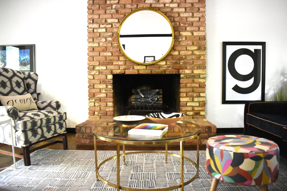 livingroom7.JPG