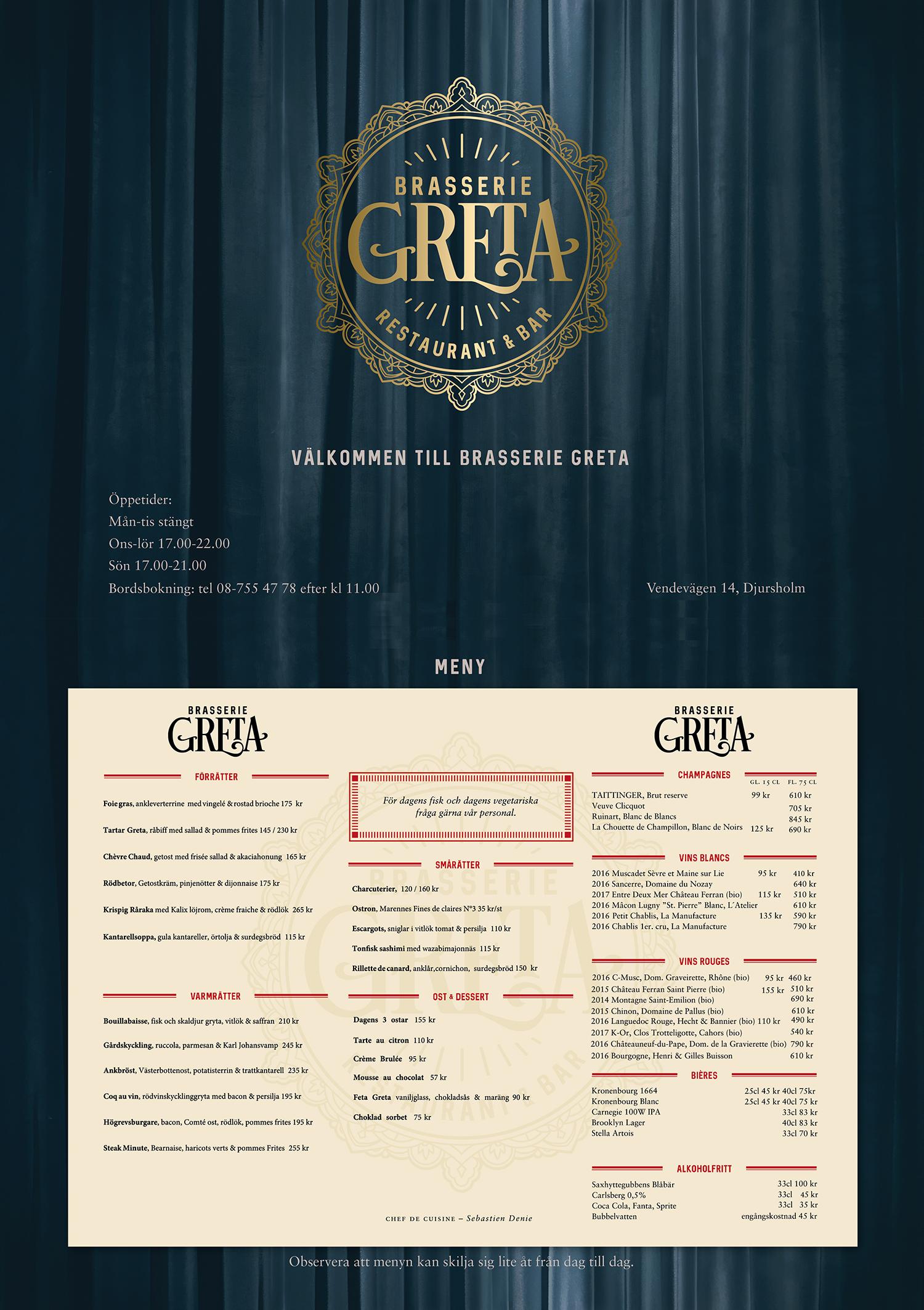 brasserie greta.png