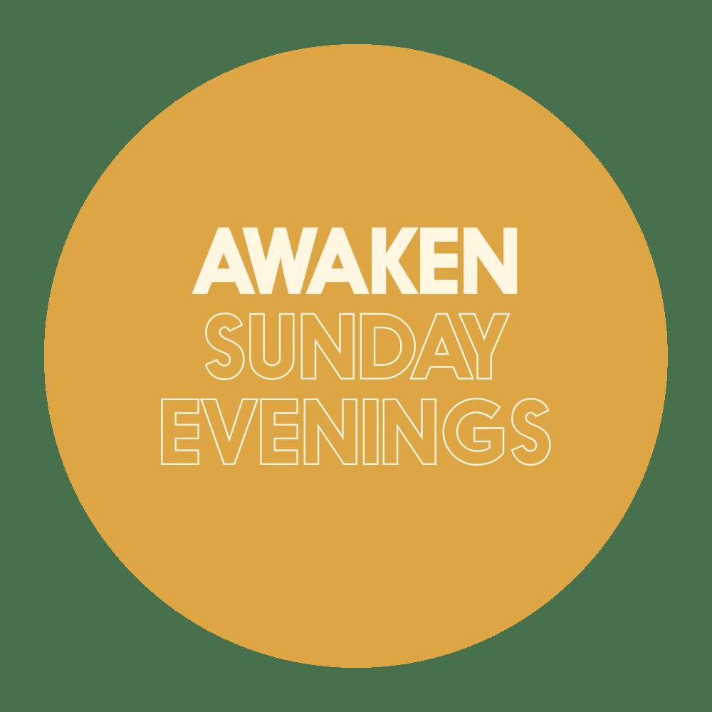 Awaken Sunday Evenings.png