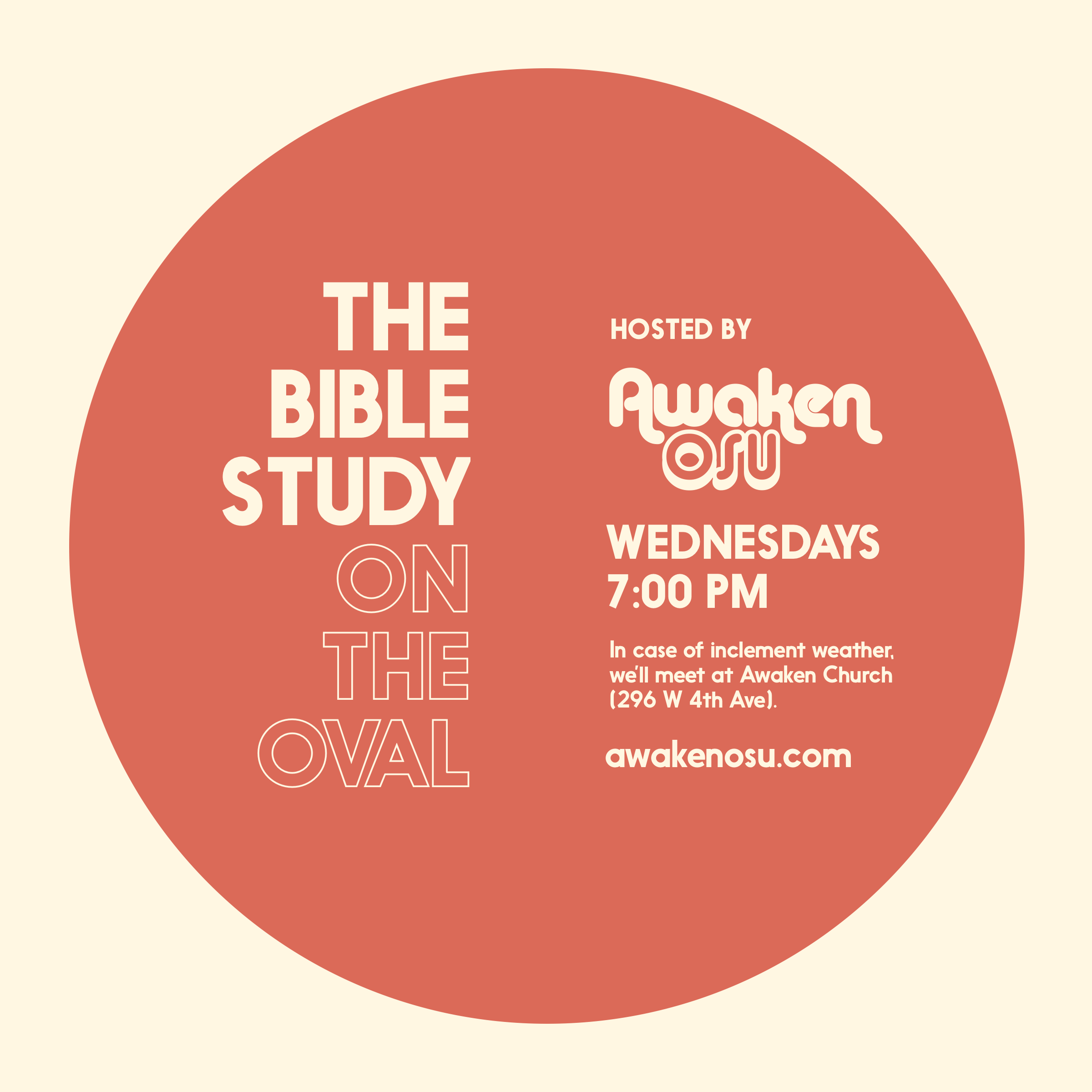 The Bible Study on The Oval Invitation - Front.png