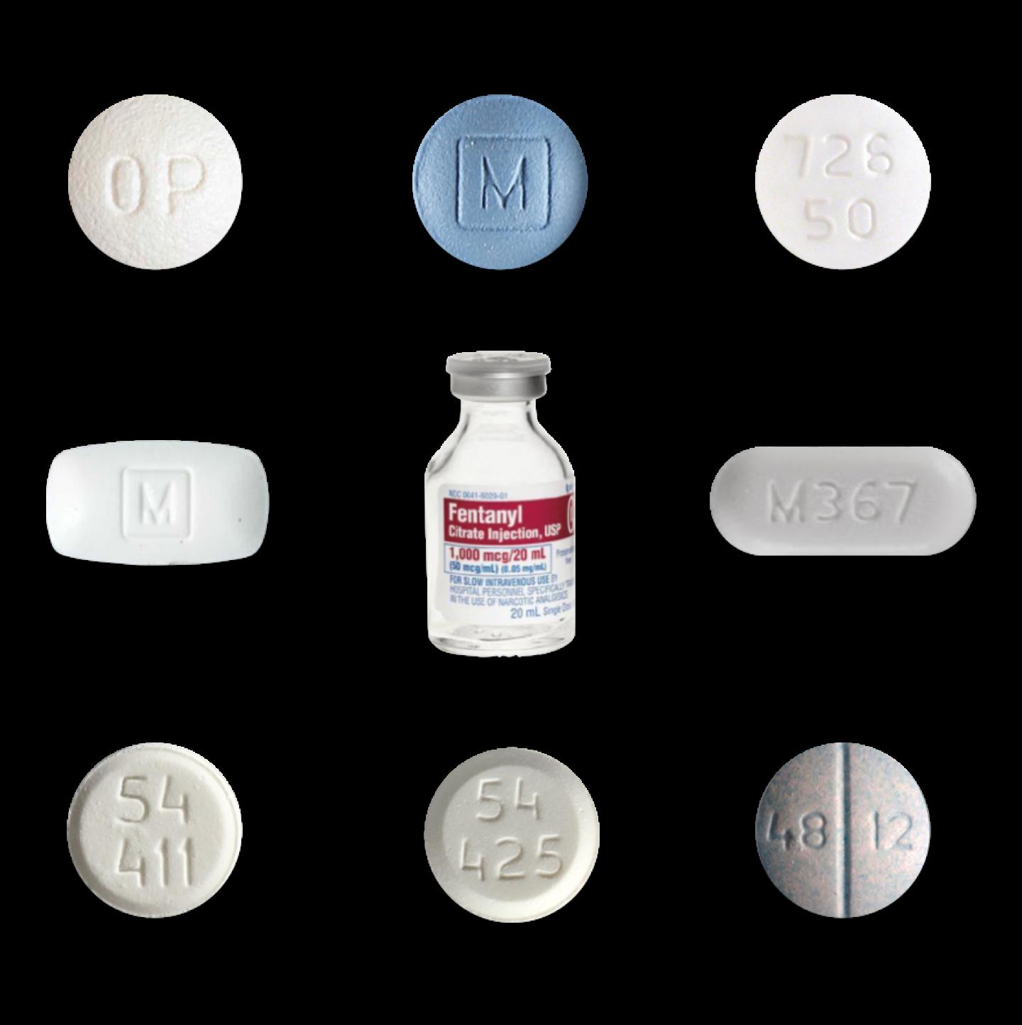 opioids-cutout@3x.png