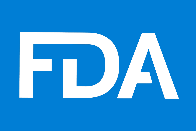 1542721242_FDA-Logo-2018-MediPR-Medi-Paper-MediPaper-Medical-Communications-Ltd.-.png